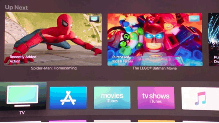 apple-tv-4k-menu-screenshot-alexandra-able