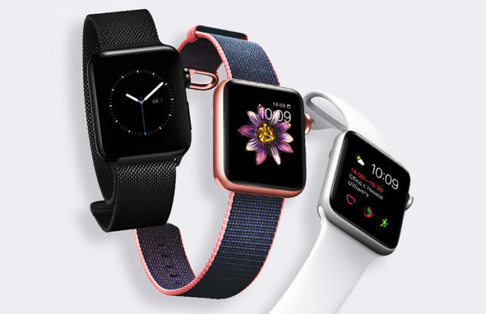 apple-watch-series-3-photo