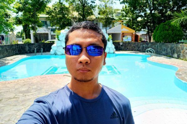 asus-zf4-selfie-pro-cam-14
