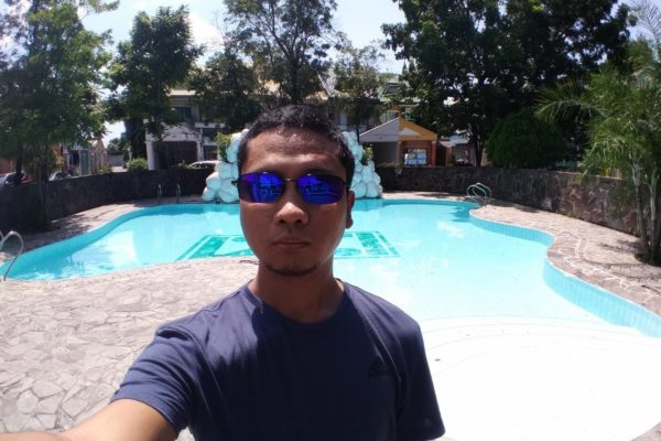 asus-zf4-selfie-pro-cam-15