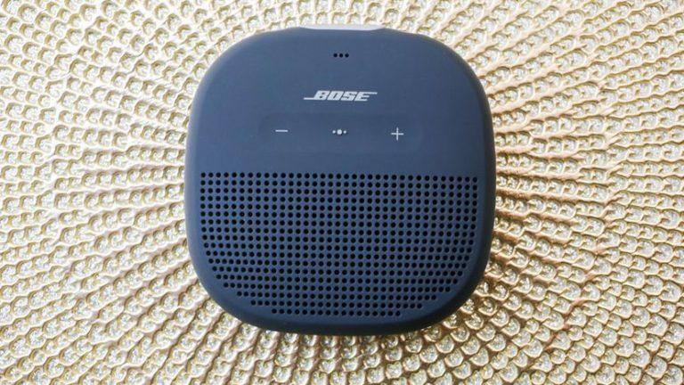 bose-soundlink-micr-02
