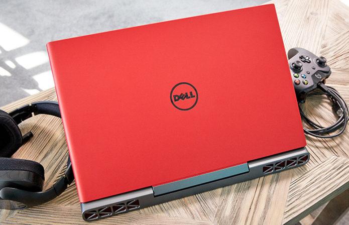 Under $800 College Gaming Laptop