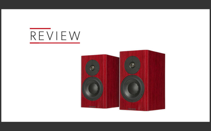 dynaudio_40th_review
