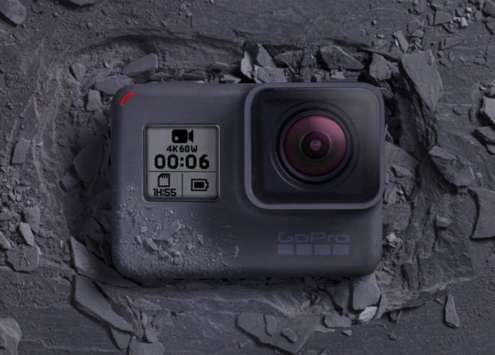 gopro_clp_hero6black_desktop