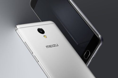 Meizu M6 Review: What Should Bring Most Selling Smartphones?