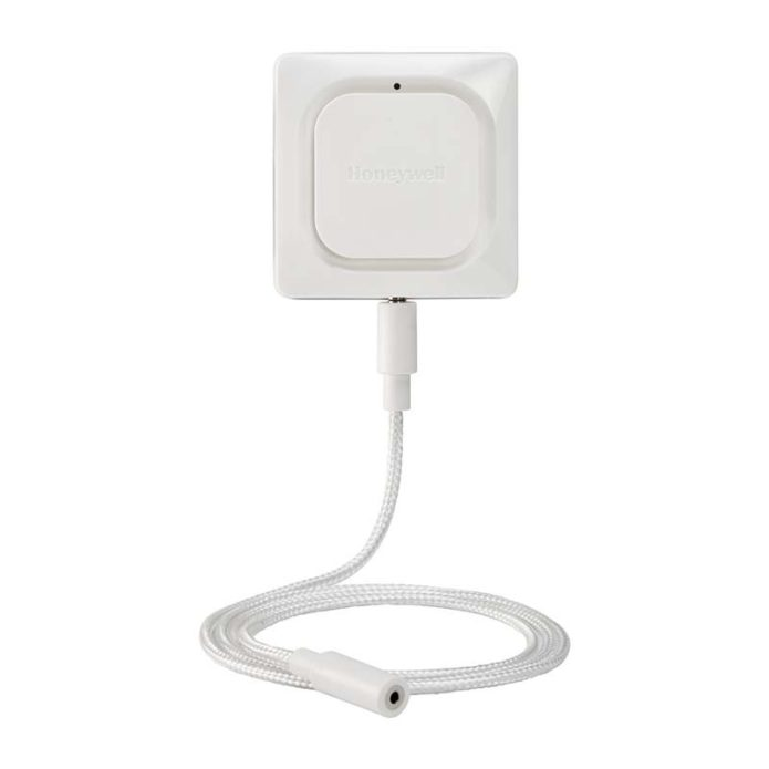 honeywell-lyric-w1-wi-fi-leak-freeze-detector-w1ks