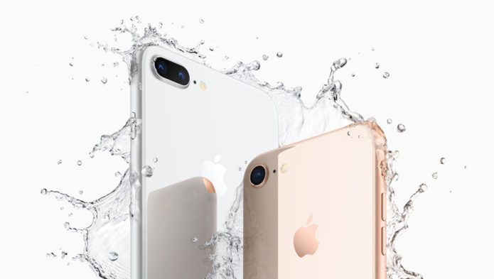iPhone8Plus_iPhone8_water-1024x579