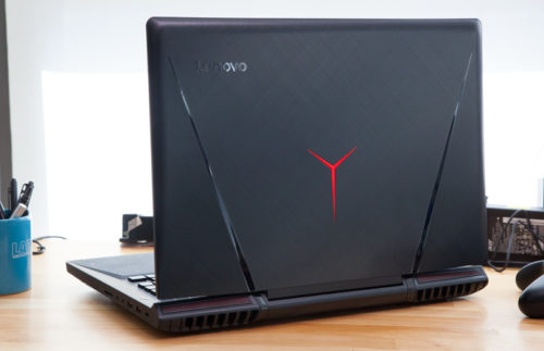 Can You Use Your Gaming Laptop for Video Editing?
