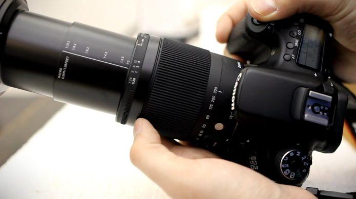 22 Top Third Party Nikon Fit Lenses