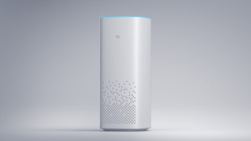 Xiaomi AI Smart Speaker Review: Do Not Pay More!