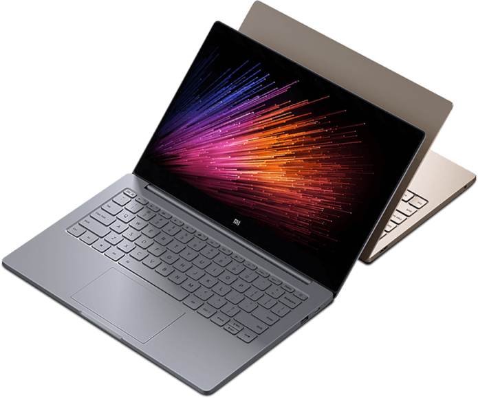 mi-notebook-air65585