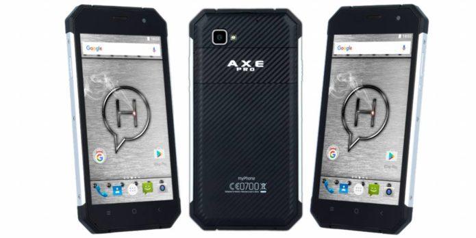 myphone-hammer-axe-pro