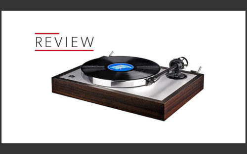 Pro-Ject The Classic review
