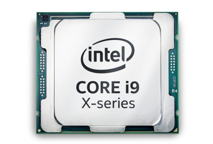 s-Intel-Core-X-Series-processor-family-16