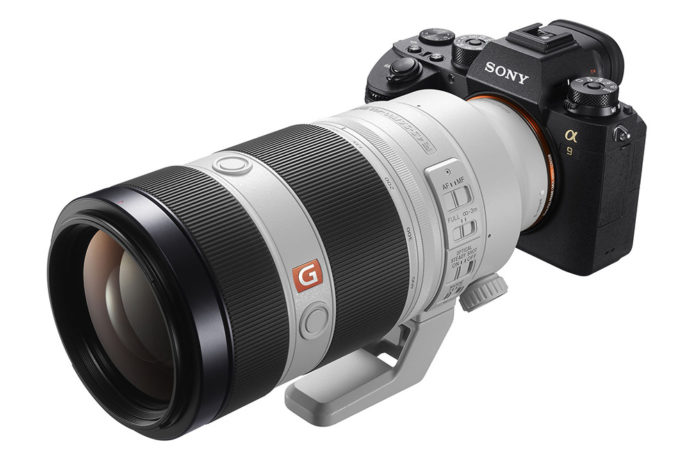 sony-fe-100-400mm-gm-lens-news