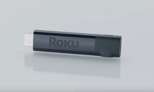 Roku Streaming Stick Plus Review: The Ultimate 4K Streaming Stick