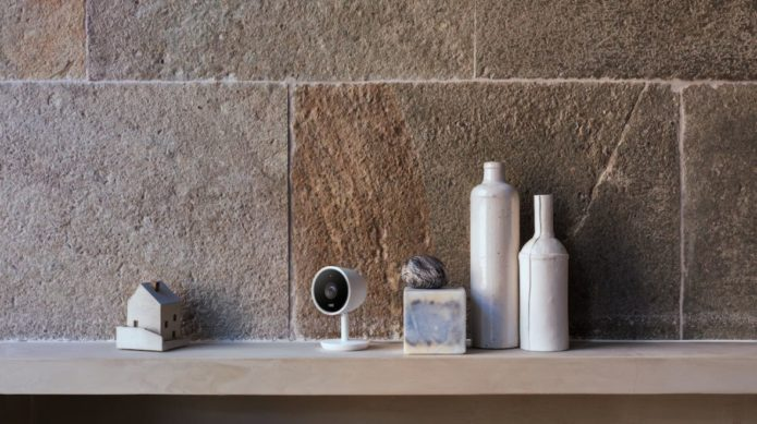 The best smart security cameras and systems for your home