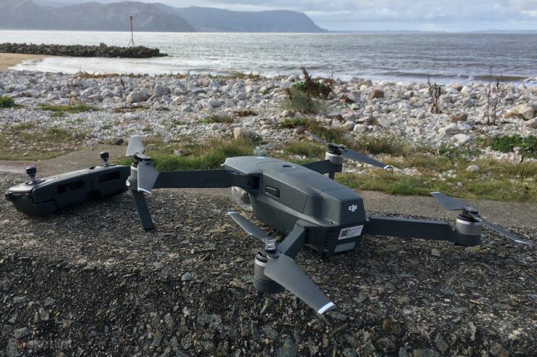 139092-drones-review-dji-mavic-pro-review-image1-EdoHabU8r3
