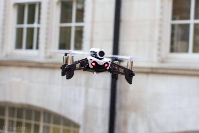 142240-drones-news-parrot-mambo-fpv-image10-7otcrylqq1