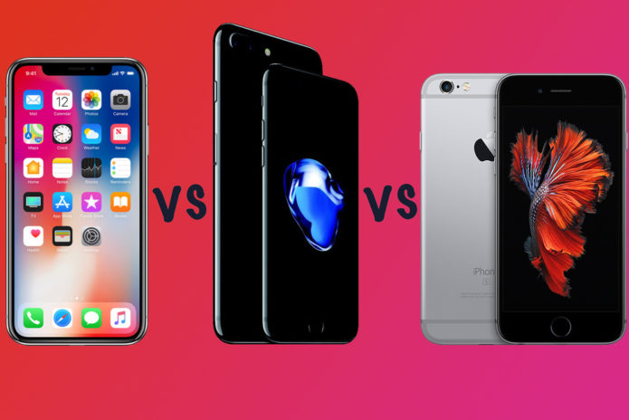 142344-phones-vs-apple-iphone-x-vs-iphone-7-vs-iphone-6s-whats-the-difference-image1-oee7osm56l