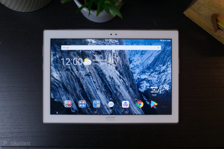 142352-tablets-review-lenovo-tab-4-10-plus-hardware-image2-yzfdq1tghv