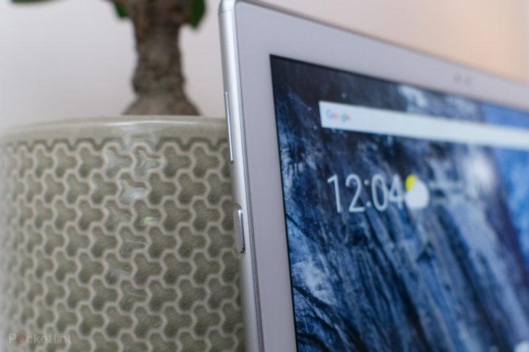142352-tablets-review-lenovo-tab-4-10-plus-hardware-image8-4sldqdqa9u