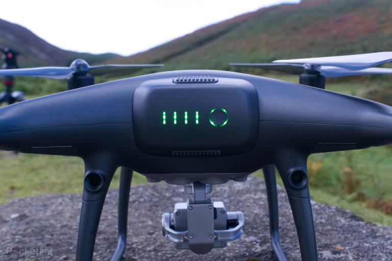 142367-drones-review-dji-phantom-4-pro-obsidian-image11-ubk3afisqv