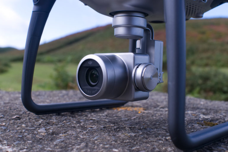 142367-drones-review-dji-phantom-4-pro-obsidian-image2-lixkchhdkp