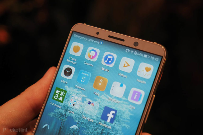142476-phones-review-huawei-mate-10-pro-review-image14-kj9oneht6d