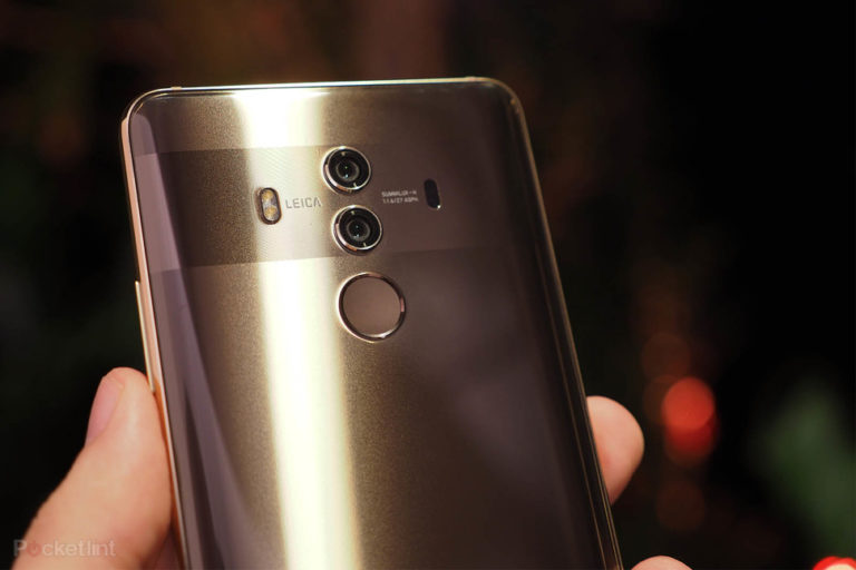 142476-phones-review-huawei-mate-10-pro-review-image16-c1uknumqk7