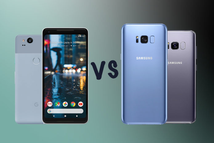 142491-phones-news-pixel-2-vs-pixel-2-xl-vs-samsung-galaxy-s8-vs-s8-image1-5k7fzkawqm