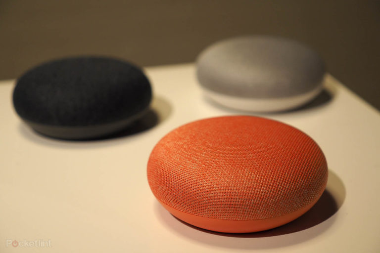 142499-smart-home-feature-google-home-vs-google-home-max-vs-google-home-mini-whats-the-difference-image1-pkjzfggvda