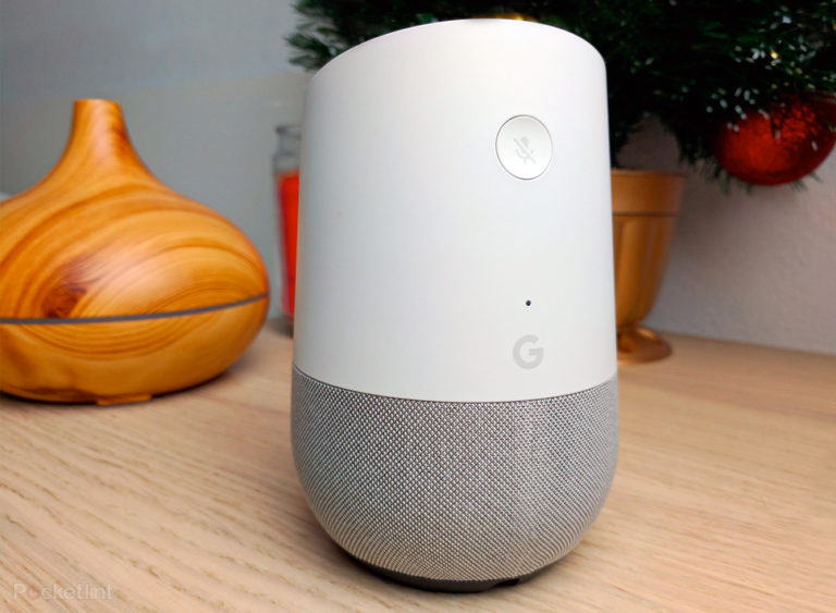 142499-smart-home-feature-google-home-vs-google-home-max-vs-google-home-mini-whats-the-difference-image2-25cwnybfqi