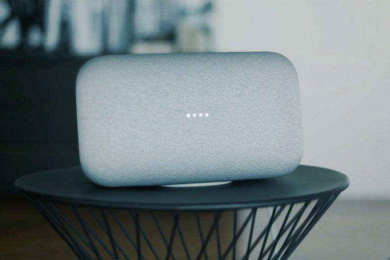 142499-smart-home-feature-google-home-vs-google-home-max-vs-google-home-mini-whats-the-difference-image3-pl4r2n6lif