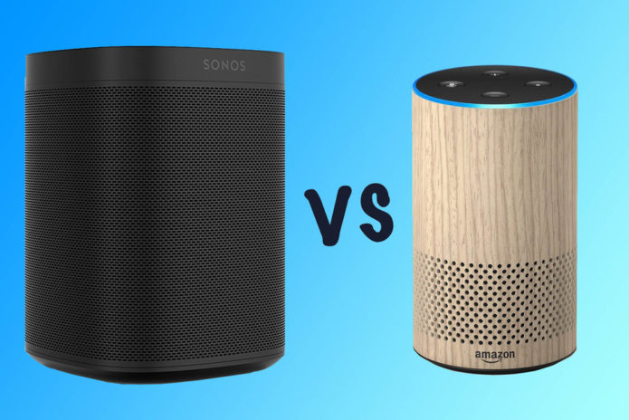 142617-speakers-vs-sonos-one-vs-amazon-echo-image1-zwm3nlyxpr