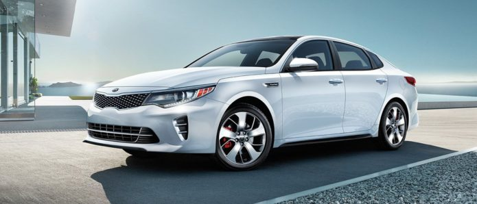 2016-Kia-Optima-Front-Side-White