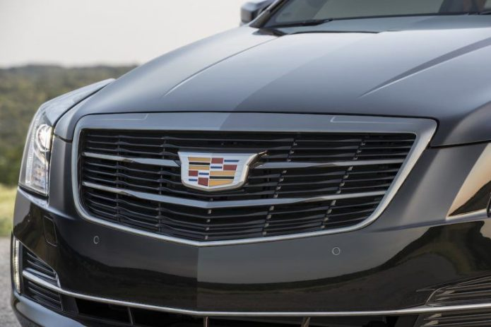 2017-Cadillac-ATS-Coupe-006-768x512
