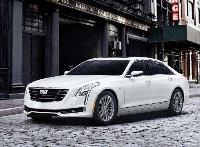 2018-Cadillac-CT6