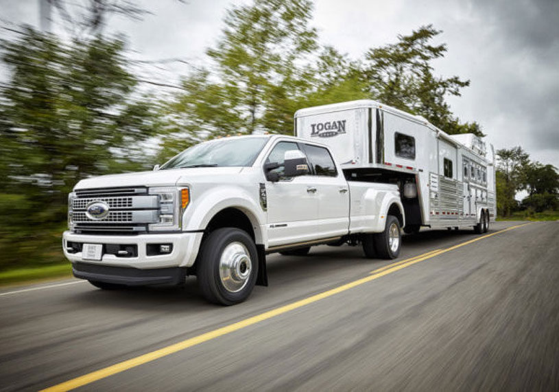 2018 ford 450. Modren 450 With 2018 Ford 450 G