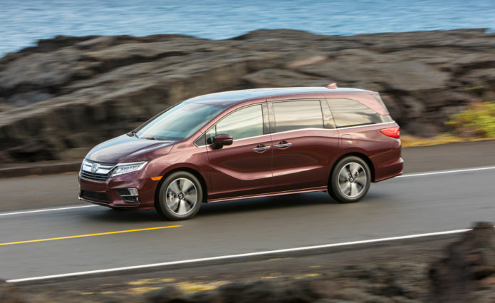 2018-honda-odyssey-first-drive-review-car-and-driver-photo-681125-s-original
