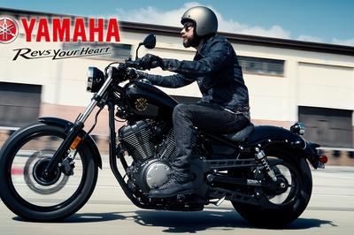 2018-yamaha-bolt-13_400x266w