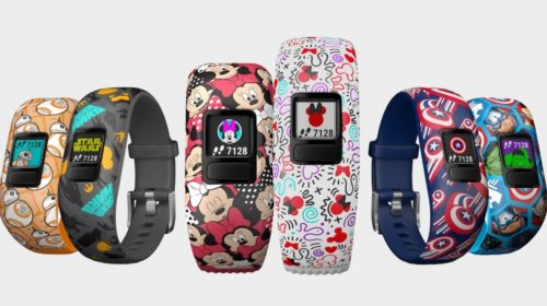 Garmin Vivofit Jr. 2 guide: What you need to know about the kids fitness tracker