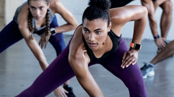 The future of Fitbit: New sensors, serious health tracking and more