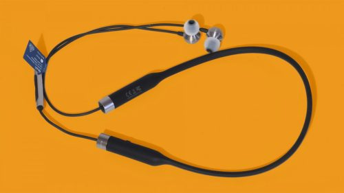 RHA MA650 Wireless In-Ear Headphones review