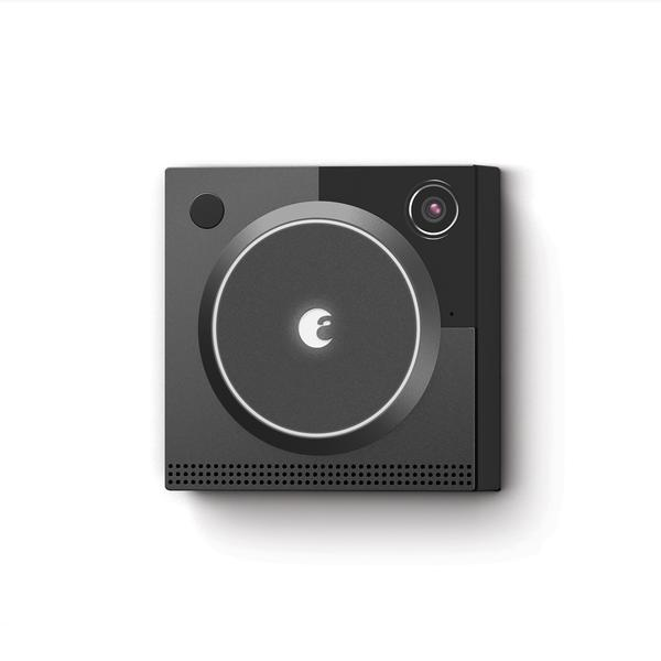 August-Doorbell-Cam-DarkGrey-mars2-1_grande
