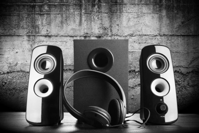 Top 20 Best Computer Speakers in 2017 – PC & Desktop Speaker Reviews