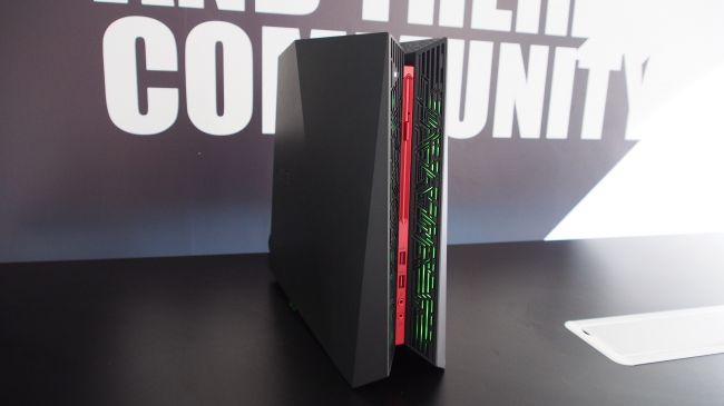 GUZrzAMqCrKKAHdQJvyUiS-650-80
