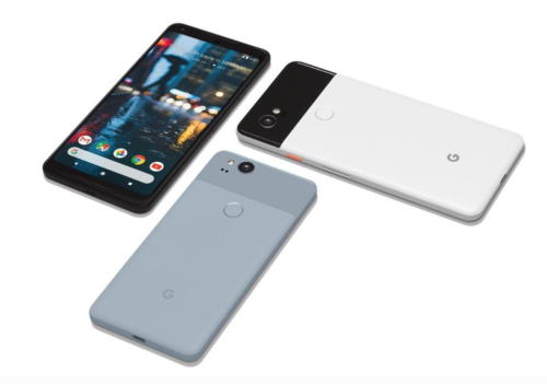 9 Best Features of the Google Pixel 2 XL