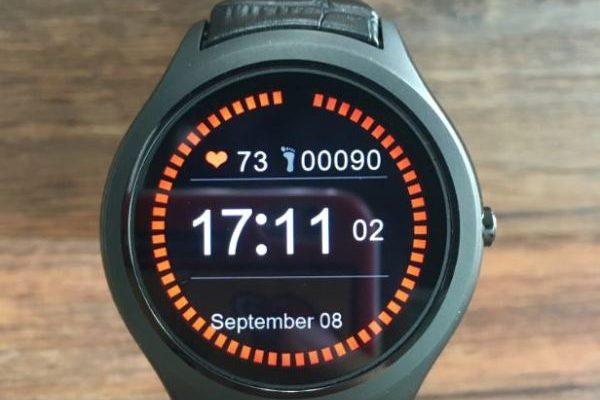 No.1-D5-clock-1