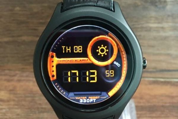No.1-D5-clock-3